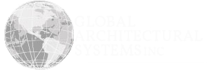 Global Architectural Systems